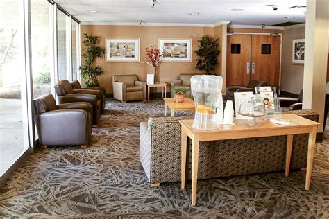 Detox Center In Rancho Cucamonga Ca by Addiction Treatment Pacific Grove Hospital Treatment
