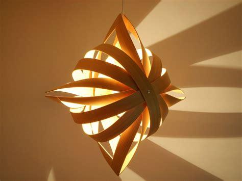 light designs interior design 15 attractive unique hanging lights design ideas to light up your teamne