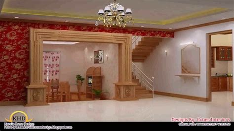 indian home design inside indian house inside design youtube