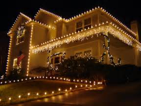 Galerry design ideas for christmas lights