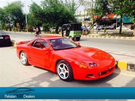 cars for sale mitsubishi used mitsubishi gto car for sale from premium cars