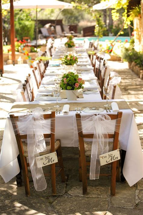 25  best Cyprus wedding ideas on Pinterest   Wedding guest