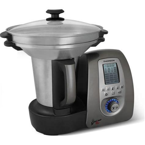 robot cuiseur achat vente de robot pas cher