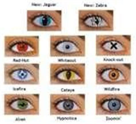 city colored contacts color contacts for astigmatism contact lenses reviews