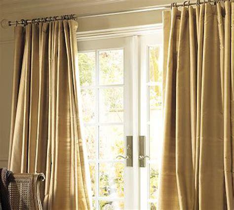 cortinas xela las telas en la decoraci 243 n boloqui