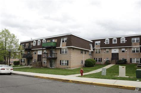 green village apartments perth amboy nj apartment finder