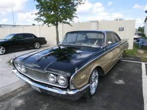 Craigslist Used Cars For Sale In Pinellas County Florida 1960 Ford Truck Pittsburgh Craiglist For Sale Autos Post