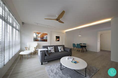 qanvast interior design ideas   qanvast