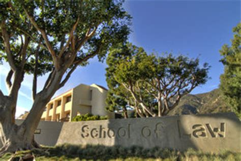 Pepperdine Mba Tuition by Malibu Cus Visits Pepperdine