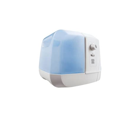 large room humidifier sears