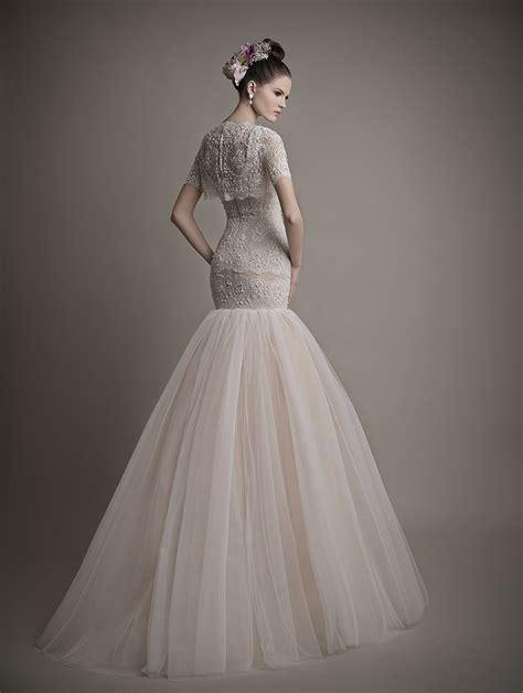 Ersa Atelier Wedding Dress Price by Ersa Atelier Wedding Dresses 2015 Modwedding
