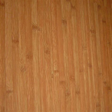 Laminate Bamboo Flooring Bamboo Floors Laminate Bamboo Flooring