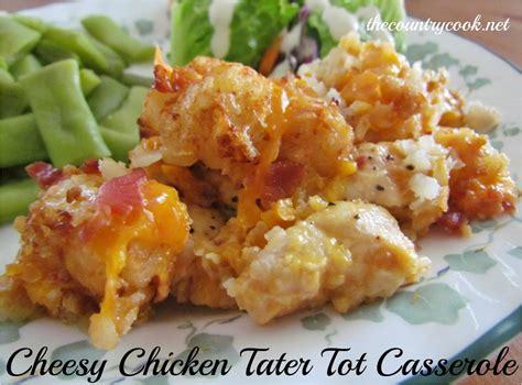 casserole recipes quot 17 cooker casserole recipe classics quot free ecookbook allfreeslowcookerrecipes