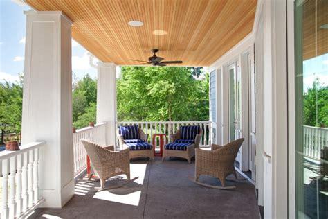 cottage porch ideas 17 cottage porch designs ideas design trends premium