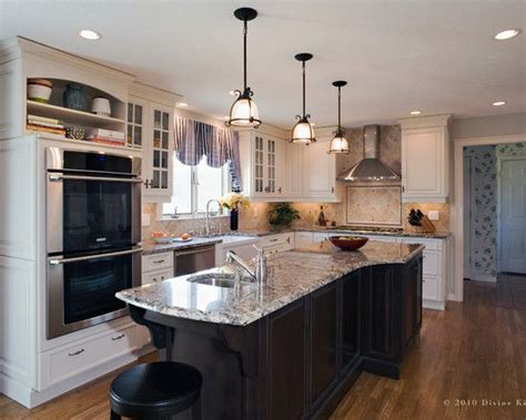 Kitchen Design School Kitchen Design School Kitchen Design School And Italian Kitchen Design Ideas Improved By The