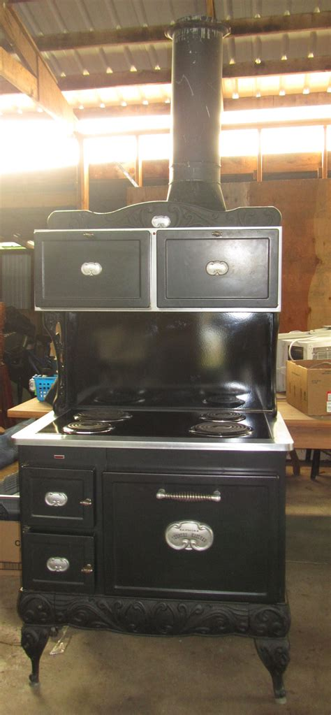 country kitchen stove home countrykitchenstove tripod