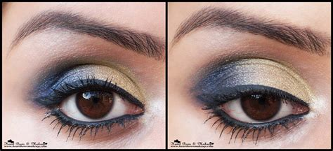 Eyeshadow Base Revlon revlon colorstay shadow links gold review swatches