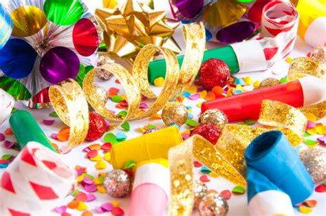 giochi per adulti da fare in casa come organizzare festa di carnevale per adulti in casa