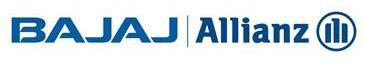 bajaj allianz insurance contact number bajaj allianz insurance customer care toll free