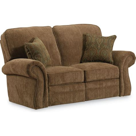 lane furniture loveseat lane 256 29 billings double reclining loveseat discount
