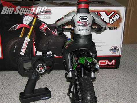 Rc Cross Motorrad Venom 450 by Venom Vmx 450 Unboxing 171 Big Squid Rc Rc Car And Truck