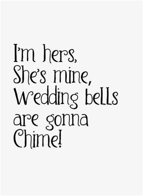 Wedding Bells Are Ringing In The Chapel Lyrics by Le Veon Bell Wedding Songs And Songs On