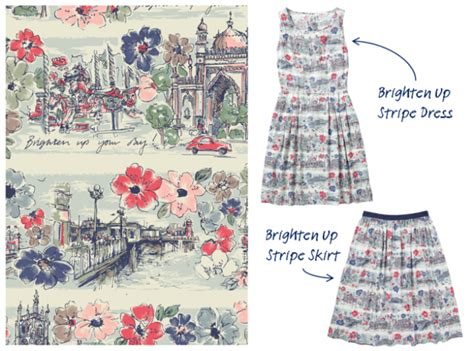 Cath Kidston Ck Azzahra 1 cath kidston brighten up your town competition dublin