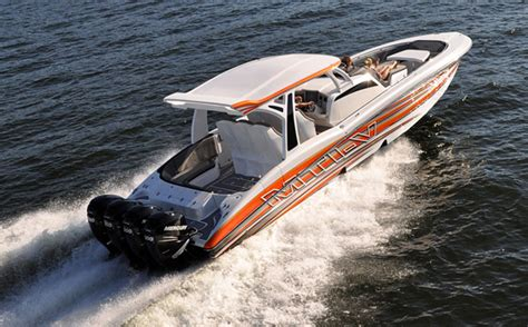 center console boats 4 engines fort lauderdale show preview can t miss center console