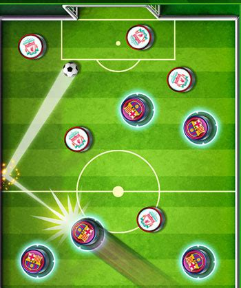 best soccer app for iphone best soccer apps for iphone play soccer football on iphone