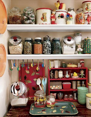 only best 25 ideas about vintage pantry on