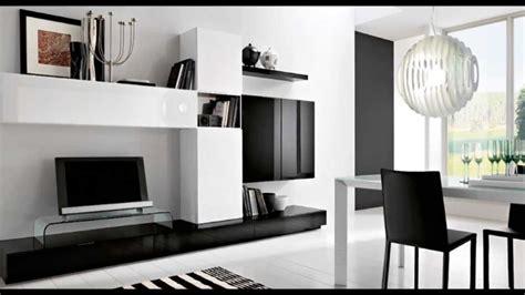 come si arreda una casa revi legno arredare una casa moderna