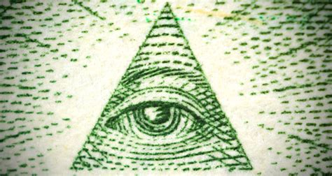 illuminati eye pyramid eye shaped cloud sparks illuminati theories lazer