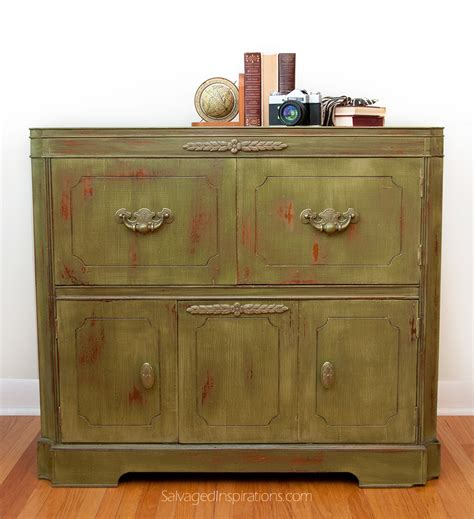 old cabinets old fashioned vintage radio cabinet salvaged inspirations