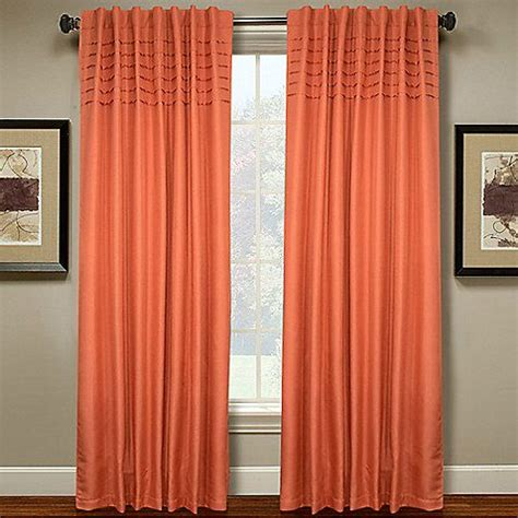Coral Bedroom Curtains Best 25 Coral Curtains Ideas On Pinterest Coral Pictures Coral Walls Bedroom And Navy Coral