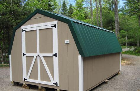 steel storage building kits metal roof on gambrel roof gambrel roof metal buildings interior gambrel sheds ed s sheds