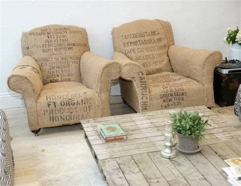 25 burlap interior decorating ideas latest trends in room 25 burlap interior decorating ideas latest trends in room