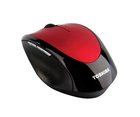toshiba wireless optical mouse w80 gallery