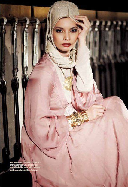 Set Abaya Aisyah 1000 ideas about wedding abaya on winter