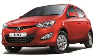 i20 car new model hyundai i20 igen 2012 price in india features pictures