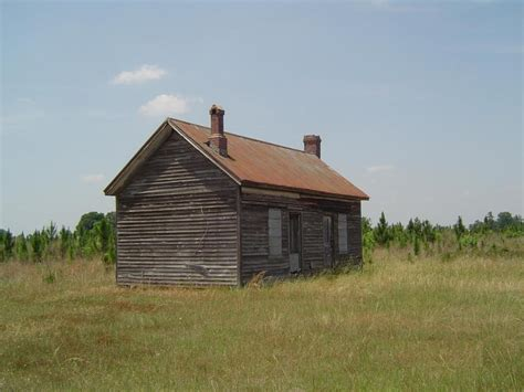 old farm houses clayton nc old farm house photo picture image north carolina at city data com