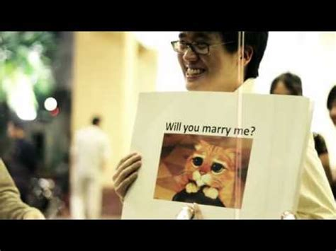 Meme Wedding Proposal - memes about marriage memes