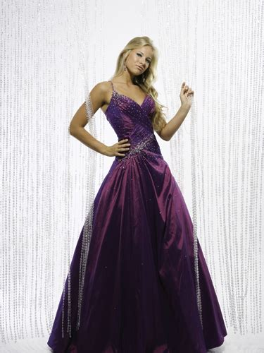 wedding dresses jackson tn wedding dress shops in jackson tn