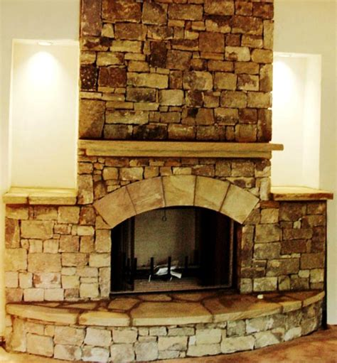 Fireplace Hearth Slab by Fireplace Hearth Slab Www Pixshark Images