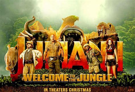 jumanji film s prevodom jumanji welcome to the jungle online film sa prevodom