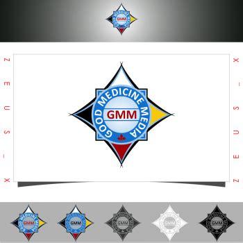graphic design contest canada logo design contests 187 good medicine media logo design