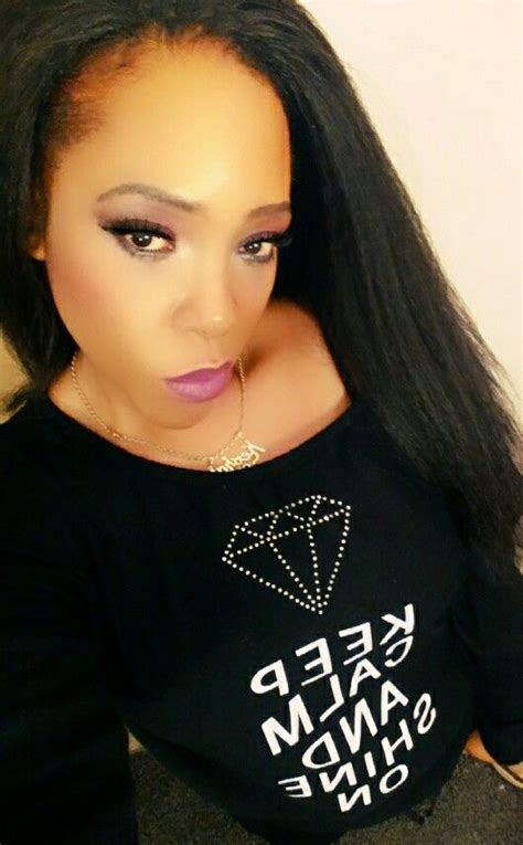straight marley hair 192 best images about crochet braids on pinterest