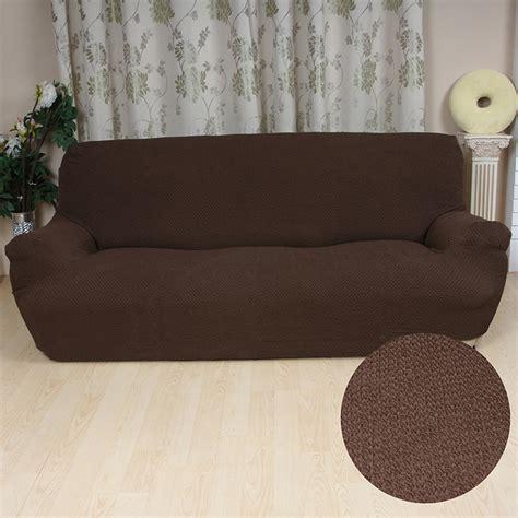 sofa cover malaysia ikea sofa bed cover malaysia sofas home decorating ideas