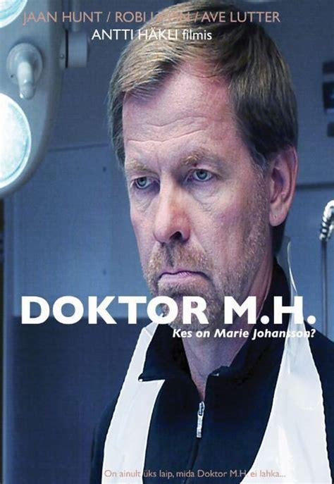 film kes quotes doktor m h kes on marie johansson 2012 imdb