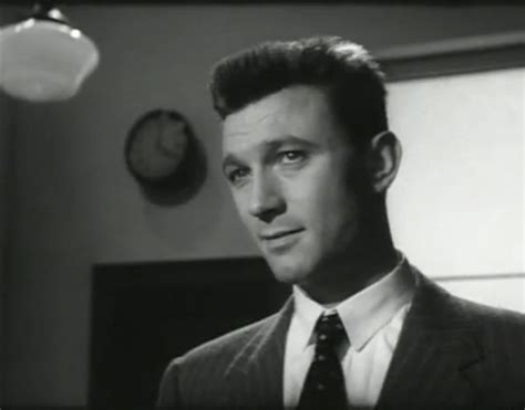 room at the top 2011 best actor best actor 1959 laurence harvey in room at the top