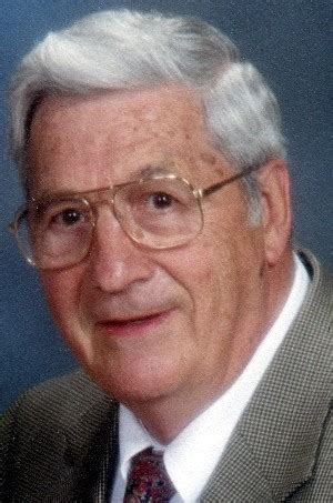 obituary for clair l meiskey charles f snyder funeral home